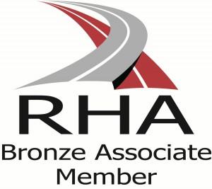 RHA Bronze Associate Member